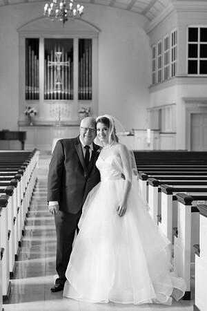 2017Sept9-Kay-Wedding-MissionTheatre-0080