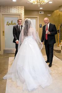 2017Sept9-Kay-Wedding-MissionTheatre-0731