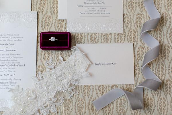 2017Sept9-Kay-Wedding-MissionTheatre-0021