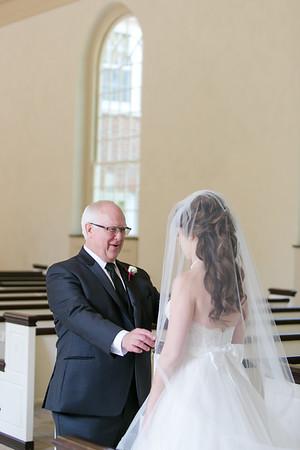 2017Sept9-Kay-Wedding-MissionTheatre-0072