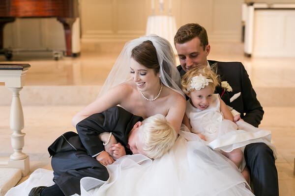 2017Sept9-Kay-Wedding-MissionTheatre-0396