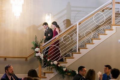 2017Sept9-Kay-Wedding-MissionTheatre-0833