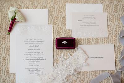 2017Sept9-Kay-Wedding-MissionTheatre-0024