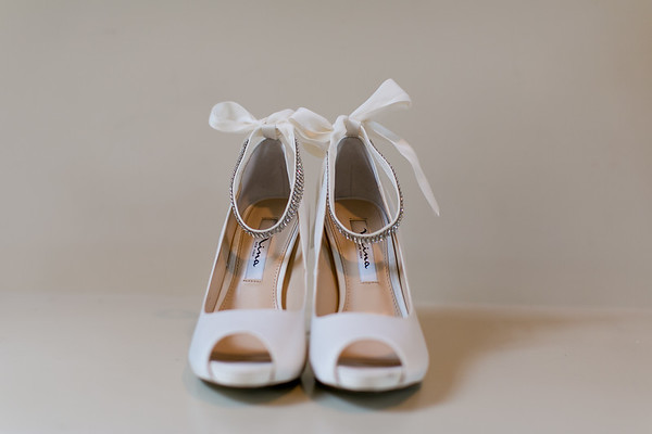 2017Sept9-Kay-Wedding-MissionTheatre-0014