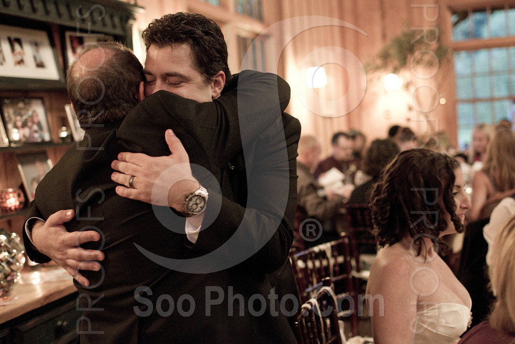 nestldown-los-gatos-wedding_4616