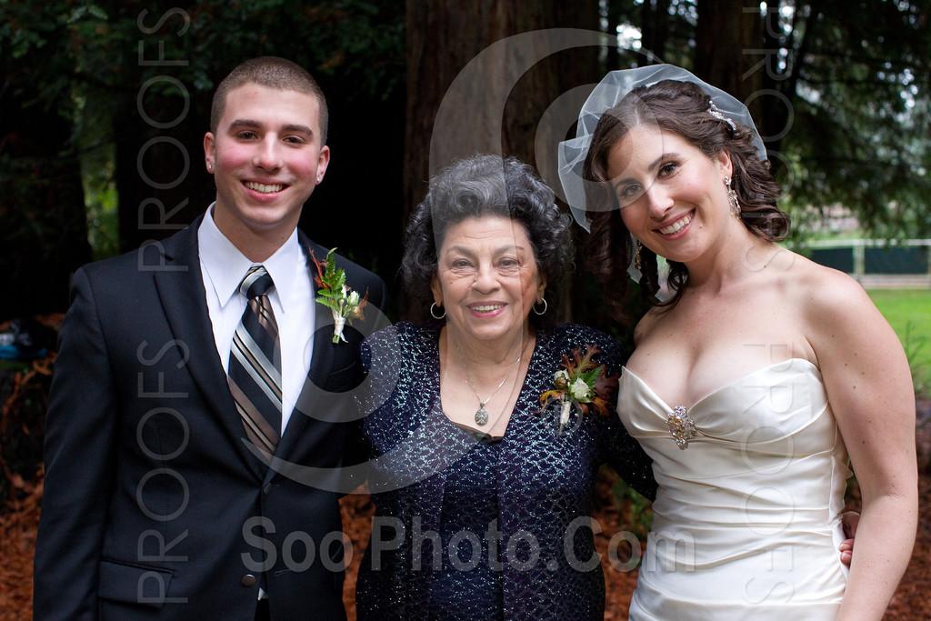 nestldown-los-gatos-wedding_4291