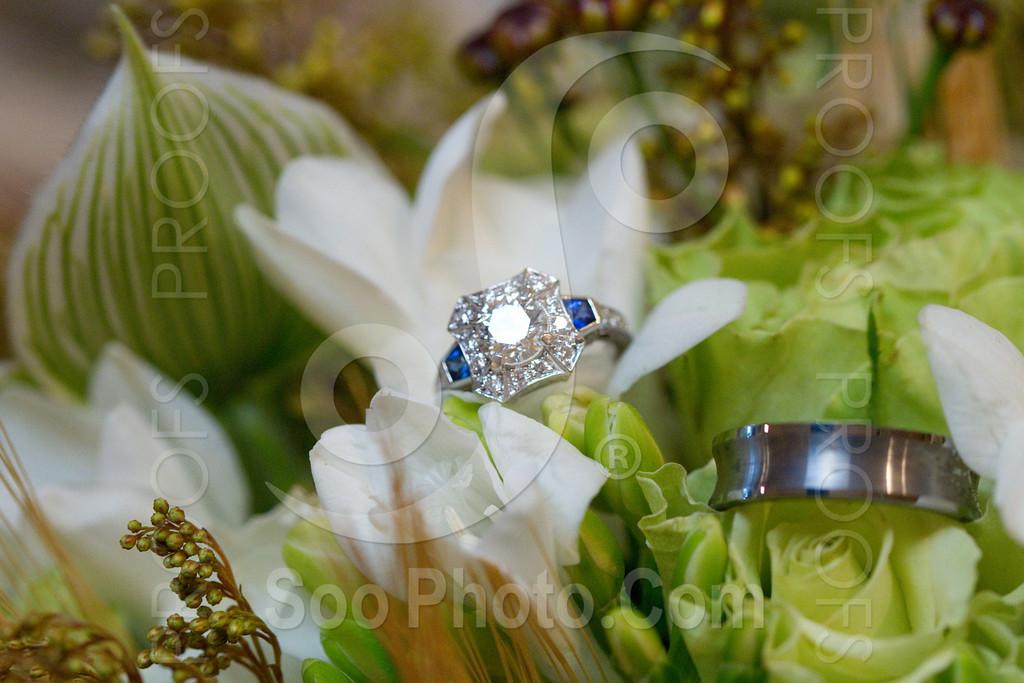nestldown-los-gatos-wedding_3610