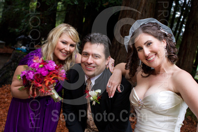 nestldown-los-gatos-wedding_4287