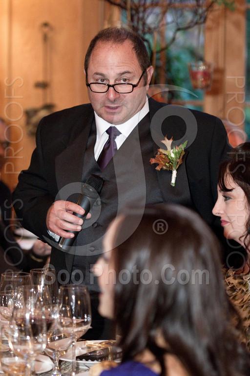 nestldown-los-gatos-wedding_4571