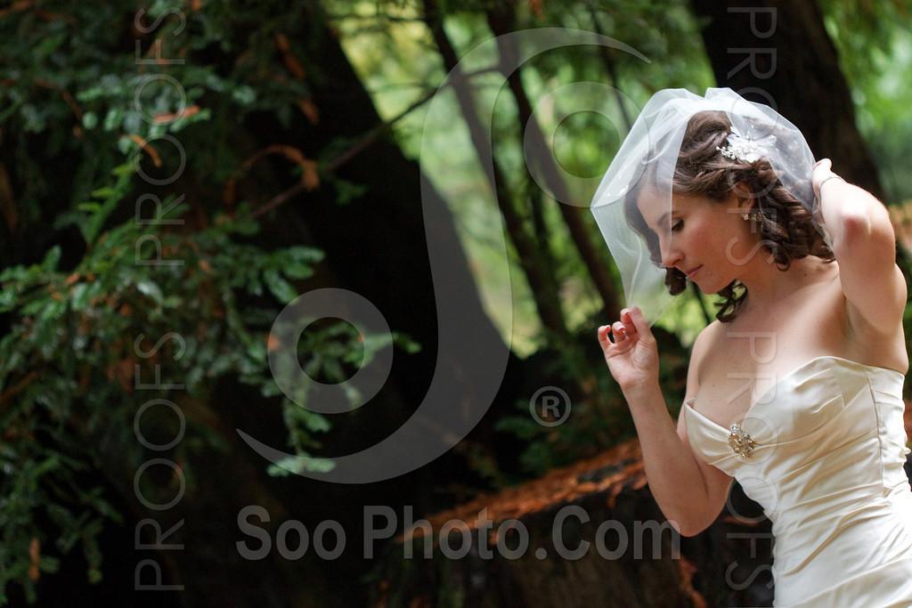 nestldown-los-gatos-wedding_4216