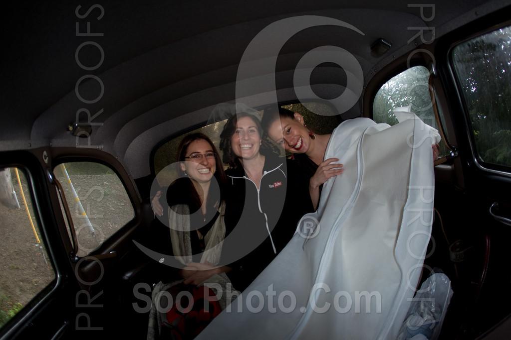nestldown-los-gatos-wedding_3502