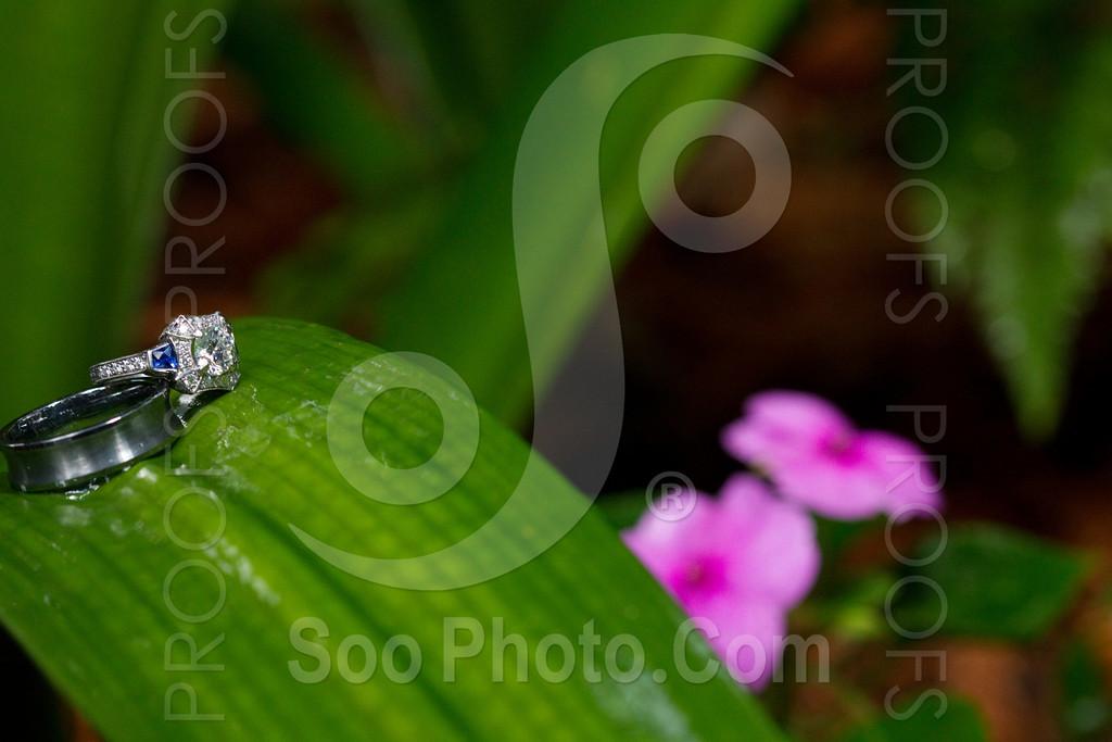 nestldown-los-gatos-wedding_3511