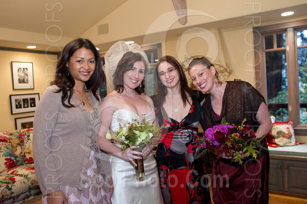 nestldown-los-gatos-wedding_3795