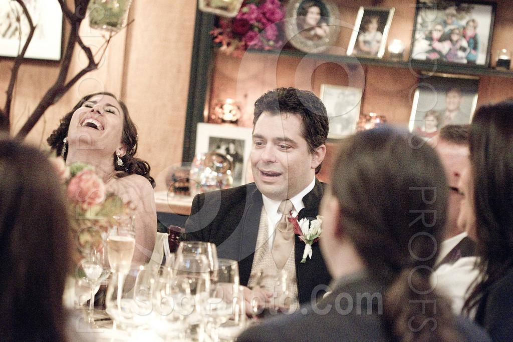 nestldown-los-gatos-wedding_4591