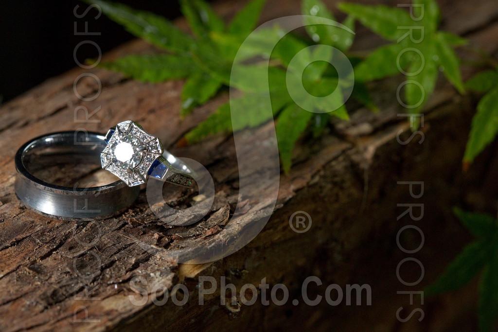 nestldown-los-gatos-wedding_3525