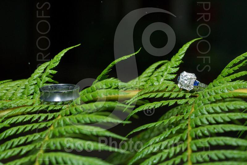 nestldown-los-gatos-wedding_3516