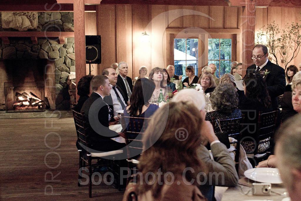 nestldown-los-gatos-wedding_4602