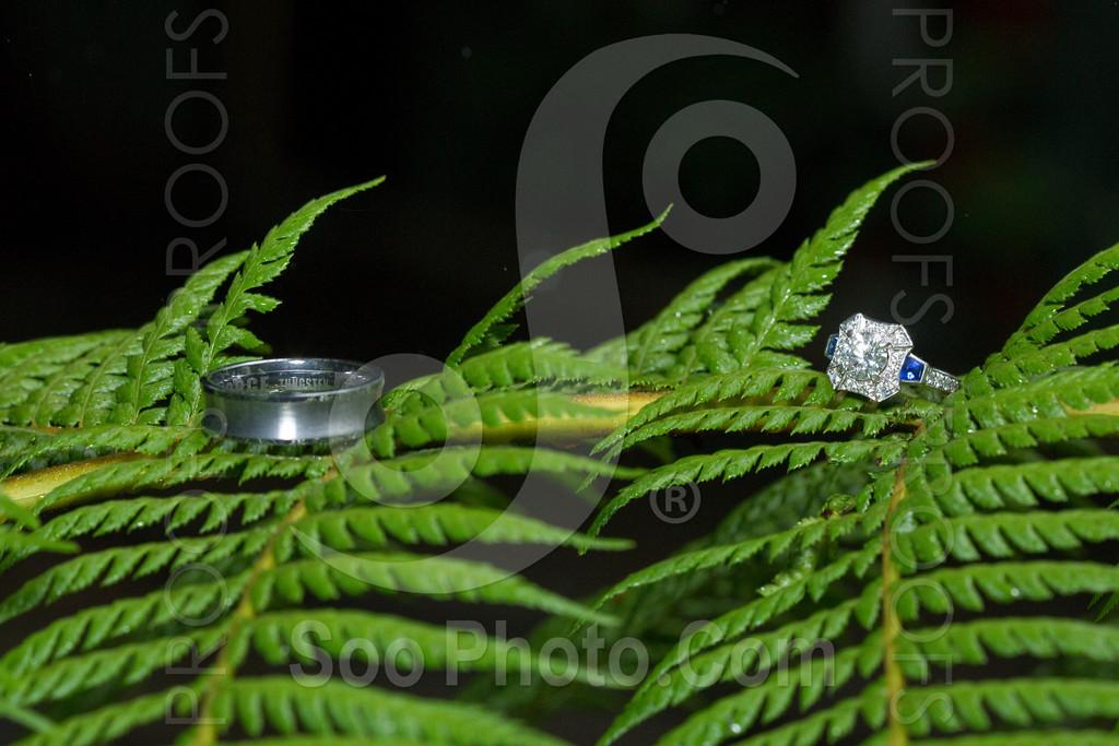 nestldown-los-gatos-wedding_3514