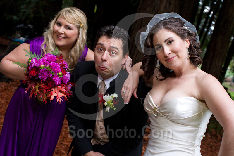 nestldown-los-gatos-wedding_4286