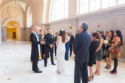 IMG_Wedding-26