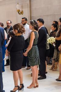 IMG_Wedding-11