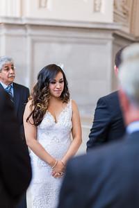 IMG_Wedding-8