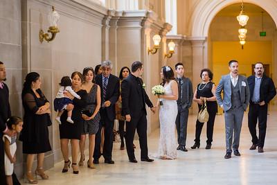 IMG_Wedding-6