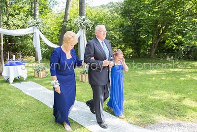 0045_Ceremony_Jenn-Kerry-Wedding-Day_072614