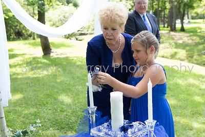 0041_Ceremony_Jenn-Kerry-Wedding-Day_072614