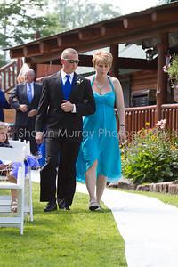 0016_Ceremony_Jenn-Kerry-Wedding-Day_072614