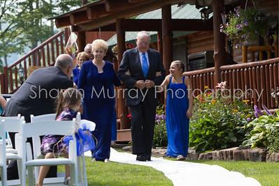 0018_Ceremony_Jenn-Kerry-Wedding-Day_072614
