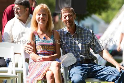 0008_Ceremony_Jenn-Kerry-Wedding-Day_072614
