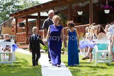 0025_Ceremony_Jenn-Kerry-Wedding-Day_072614