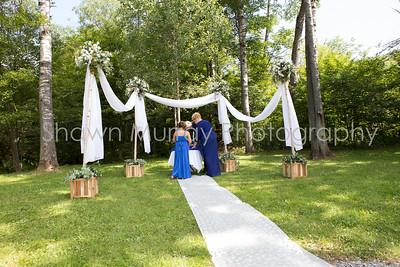 0030_Ceremony_Jenn-Kerry-Wedding-Day_072614