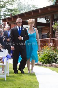 0017_Ceremony_Jenn-Kerry-Wedding-Day_072614
