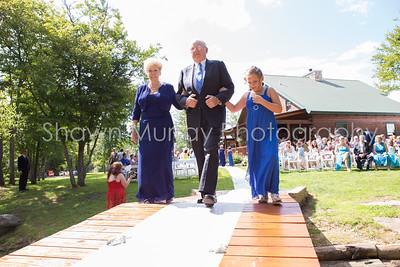 0027_Ceremony_Jenn-Kerry-Wedding-Day_072614