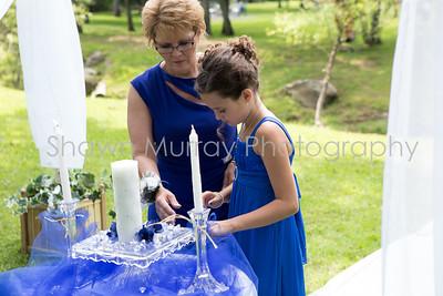 0046_Ceremony_Jenn-Kerry-Wedding-Day_072614
