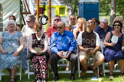 0033_Ceremony_Jenn-Kerry-Wedding-Day_072614