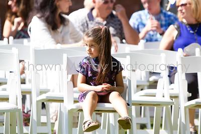 0006_Ceremony_Jenn-Kerry-Wedding-Day_072614