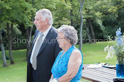 0010_Ceremony_Jenn-Kerry-Wedding-Day_072614