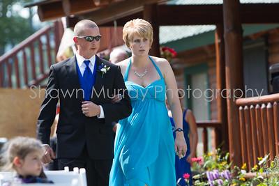 0014_Ceremony_Jenn-Kerry-Wedding-Day_072614