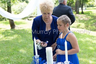 0038_Ceremony_Jenn-Kerry-Wedding-Day_072614
