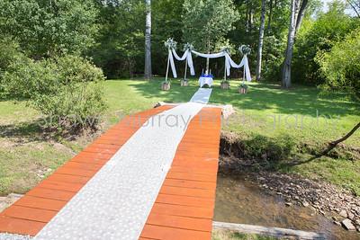 0003_Ceremony_Jenn-Kerry-Wedding-Day_072614