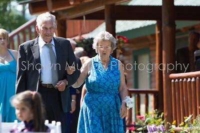 0012_Ceremony_Jenn-Kerry-Wedding-Day_072614