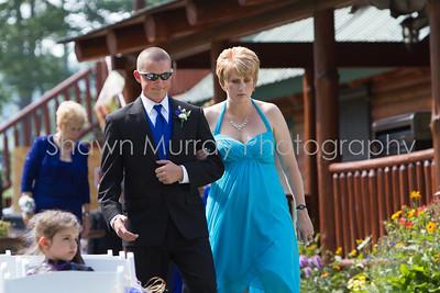 0015_Ceremony_Jenn-Kerry-Wedding-Day_072614