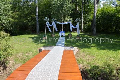 0001_Ceremony_Jenn-Kerry-Wedding-Day_072614