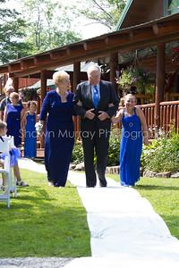 0020_Ceremony_Jenn-Kerry-Wedding-Day_072614