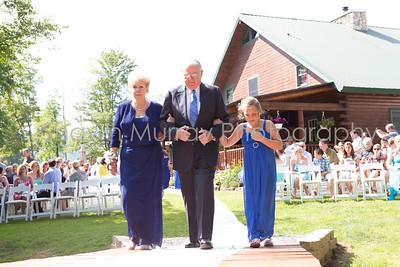 0026_Ceremony_Jenn-Kerry-Wedding-Day_072614