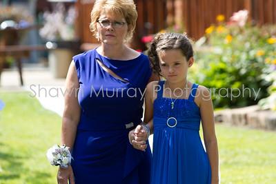 0034_Ceremony_Jenn-Kerry-Wedding-Day_072614