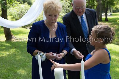 0035_Ceremony_Jenn-Kerry-Wedding-Day_072614